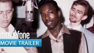 Muscle Shoals (AL) United States  city photo : 'Muscle Shoals' Trailer | Moviefone