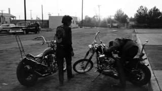 Download Video Hells Angels 1965 MP3 3GP MP4