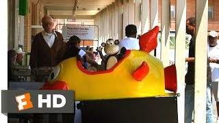 Nonton Jackass Presents  Bad Grandpa  5 10  Movie Clip   Grandpa Goes For A Ride  2013  Hd Film Subtitle Indonesia Streaming Movie Download