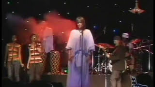 Ethiopian Music&Star Singer  GIGI  ETV INTERVEIW