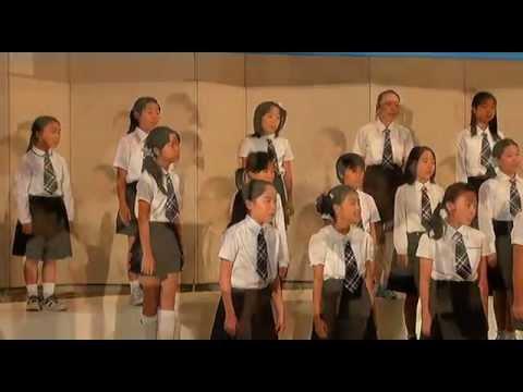 13 7 名古屋市立滝ノ水小学校