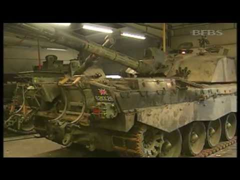 Tank Storage 17.02.12