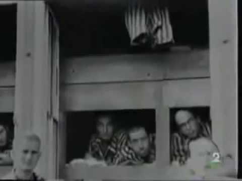 Documental en Español: Memoria del Pueblo Judio - [Historia del Estado de Israel]