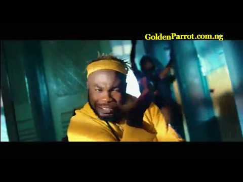Slimcase - Otunba Lamba { Official Video }