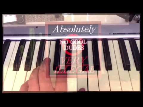 Video An0nymooose - Rule Breaker (Jeddi Heartbeat) Cover download in MP3, 3GP, MP4, WEBM, AVI, FLV January 2017