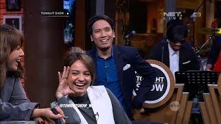 Video Gokil Belum Lihat Clue Si Enzy Udah Bisa Nebak Jawabannya MP3, 3GP, MP4, WEBM, AVI, FLV Oktober 2018