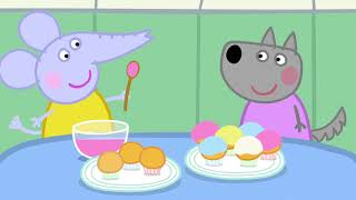 Video Kids TV and Stories - Peppa Pig Cartoons for Kids 27 MP3, 3GP, MP4, WEBM, AVI, FLV Juli 2019