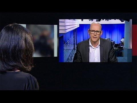 Νέα συνθετικά ναρκωτικά: οι ειδικοί προτείνουν κοινό ευρωπαϊκό μέτωπο