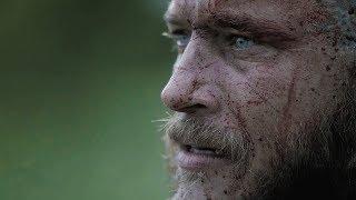 Ragnar Lothbrok   Vikings   Last Hope