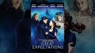 Nonton Great Expectations Film Subtitle Indonesia Streaming Movie Download