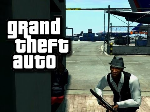 gta game - Like the video if you enjoyed. Thanks for watching! Jahova's Channel: http://www.youtube.com/user/jahovaswitniss Deluxe's Channel: http://www.youtube.com/use...