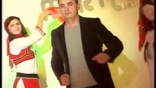 Ridvan Berisha Dashuri Moj Dashuri Gezuar 2012