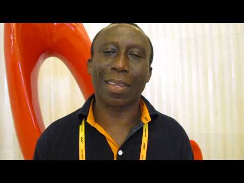 Video: GAA President Prof. Dodoo on Felicia Frimpong's scholarship to South Plains College