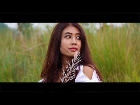 MPK Sessions || shreyaskar || feat. Asmi Shrestha