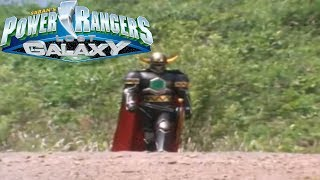 This is the final fan opening I will do in Lost Galaxy!!The next season I will do is Lightspeed Rescue!