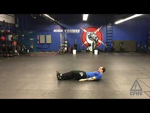 Hollow Body Shallow Leg Hold : Scissors Kicks : Flutter Kicks
