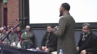 ኢስላም ጎዳናችን | Part 2 | ሼኽ ኻሊድ ያሲን | By Sh. Khalid Yasin (Amharic )