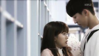 Video Top 10 must watch High School Korean dramas  of all time MP3, 3GP, MP4, WEBM, AVI, FLV Maret 2018