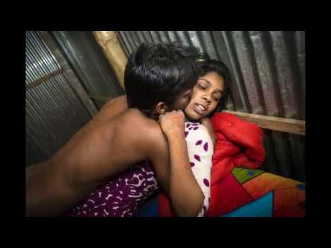 Video Reveal Life Inside a Legal Brothel in Bangladesh download in MP3, 3GP, MP4, WEBM, AVI, FLV January 2017