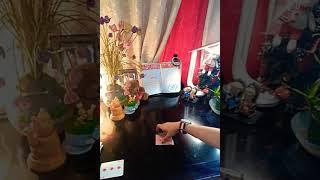 Video SSB 🌻Sebetulnya km sayang tidak dengan q,knp sperti q yg ngejar km🌻vinansialku bagaiman kedepannya MP3, 3GP, MP4, WEBM, AVI, FLV Juni 2019