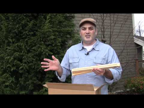 Beekeeping Supplies – Quick Start Beekeeping Kit