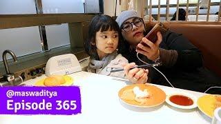 Video Ini Dia Bedanya Genki Sushi Jakarta dengan Hongkong! MP3, 3GP, MP4, WEBM, AVI, FLV April 2019