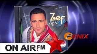 Zef Beka - Nana Vazhdon T'ju Lyp