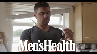 Video Britain's Steroid Epidemic | Men's Health UK MP3, 3GP, MP4, WEBM, AVI, FLV Mei 2019