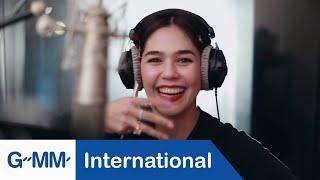 Video [MV] Chompoo Araya: L.O.V.E. (EN sub) MP3, 3GP, MP4, WEBM, AVI, FLV April 2019