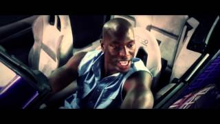 Nonton THE FAST & FURIOUS TRIBUTE Film Subtitle Indonesia Streaming Movie Download