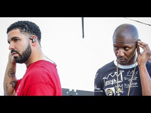 """Giggs On His Confidence: """"I'm A Fan Of My Own Music"""""""