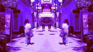 NIGHT LOVELL - TOKYO 11