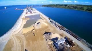 Andrey  Ran - Крымский  мост