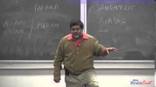 Indian Civilization Lec 08