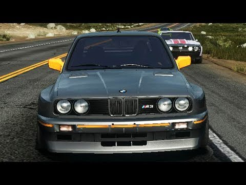 Need for Speed The Run (CD-Key, Origin, Region Free)