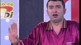 HUMOR-Lazgushi 2,,Eurolindi-Etc,,