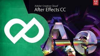 شرح تثبيت برنامج [ 12 Adobe After Effects CC ] ، [ نقطة التطوير - Dev-Point ] .