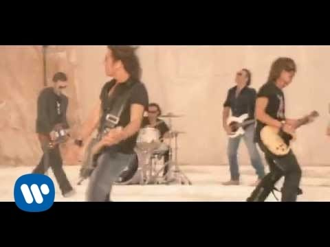 , title : 'Ligabue - Il giorno dei giorni (Official Video)'