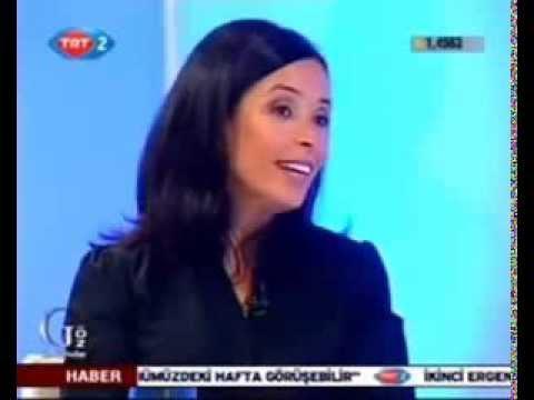 Meral Erbil