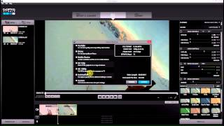 In this GoPro tips and tricks video I show how you can get the max export quality out of GoPro studios 2.0. I show some comparison video and let you decide w...