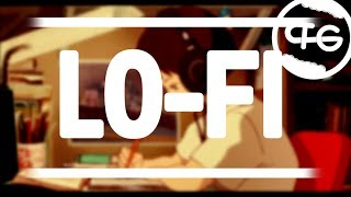 Go watch my video in How to create Lo-Fi music... https://www.youtube.com/watch?v=vR0GUsy5pKo -~-~~-~~~-~~-~- Moozik:...