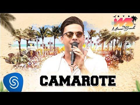 Wesley Safadão - Camarote [DVD WS In Miami Beach]