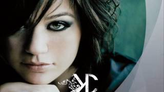 Kelly Clarkson videoklipp Mr. Know It All (DJ Kue Remix)