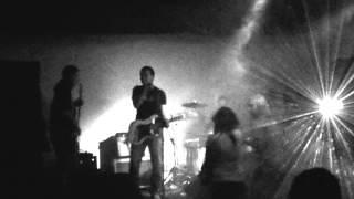Video Budúcnosť NOVINKA 2013