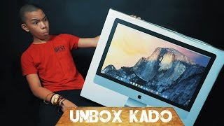 Video Kado Dari Fans. MP3, 3GP, MP4, WEBM, AVI, FLV Desember 2017