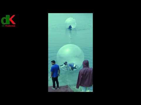 (फेवातालमा खेलाइयो एस्तो अनौठो खेल हेर्नुहोश भीडीओ||| Amazing water game - Duration: 4 minutes, 51 seconds.)