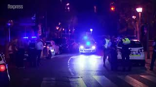 Video Double attentat en Espagne: au moins 13 morts, une centaine de blessés MP3, 3GP, MP4, WEBM, AVI, FLV Agustus 2017