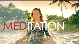 Mediation at its' best, practice with me on OmStars: www.omstars.com!If you're looking for yoga videos that will show you the perfect way for you to start your yoga journey then Kino MacGregor's yoga channel is perfect for you! Whether you are new to yoga or an advanced yoga student you will find a full yoga library with all the yoga postures that you need to develop a complete yoga practice. Yoga is more than just a physical practice yoga is a lifestyle that includes living a peaceful life. Living the yoga lifestyle is about yoga practice, inner peace, yoga diet and being a good person on and off your yoga mat. Kino is a yoga teacher, author of three books, international teacher, writer, blogger, online yoga class teacher, IG yoga challenge host and much more. She co-founded Miami Life Center and Miami Yoga Magazine as well as produced six Ashtanga Yoga DVDs. Practice yoga, change your world one breath at a time. Kino believes that yoga is a vehicle for each student to experience the limitless potential of the human spirit. You don't have to be strong or flexible to begin the yoga practice, all you need is an open heart and the inspiration to practice yoga. Unroll your mat and do the practice!Facebook - http://www.faceboo.com/KinoYogaInstagram - http://www.instagram.com/KinoYogaBlog - http://www.kinoyoga.com