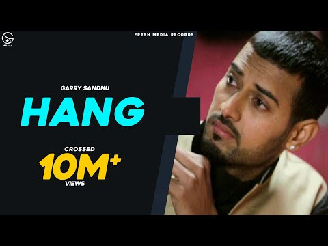 hang - Buy It From Itunes - https://itunes.apple.com/gb/album/magic/id586558584 Join Me on Facebook - http://www.facebook.com/officialgarrysandhu Song - Hang Artist...
