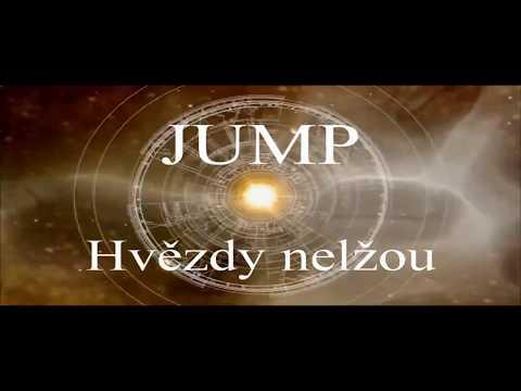 Jump - JUMP - Hvězdy nelžou